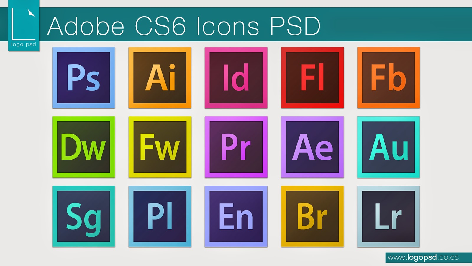 adobe audition cs5 5 تحميل