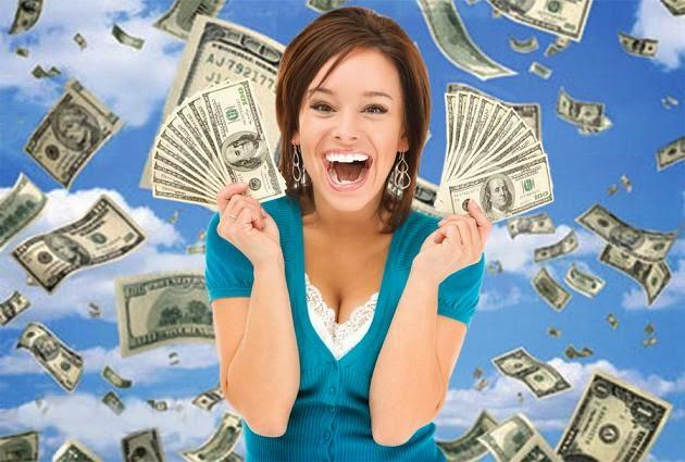 ganhar dinheiro vídeos youtube