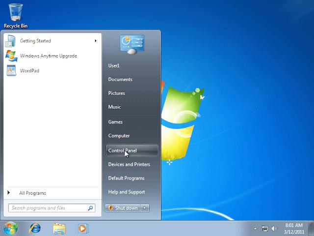 windows-7-computer-ya-laptop-par-kaise-kare