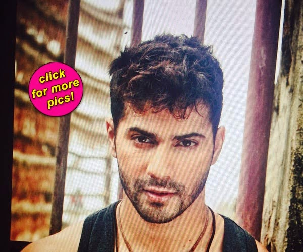 1st Name All On People Named Varun Songs Books Gift