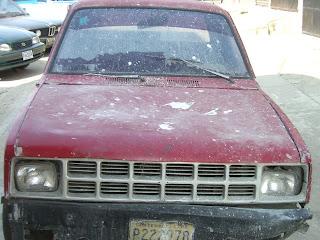 Carros De Venta En Chicago >> VENTA DE COSAS Y VEHICULOS USADOS GUATEMALA: COSAS Y CARROS USADOS A LA VENTA GUATE