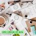 #ParaBlogueiras: Como começar um blog!