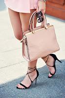 sandale-femei-online-1