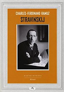 Stravinskij PDF