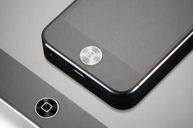 Jika sobat pengguna iPhone 4 wajib kamu baca 5 cara mengatasi masalah tombol home yang rusak.