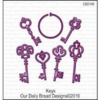 http://ourdailybreaddesigns.com/keys-dies.html
