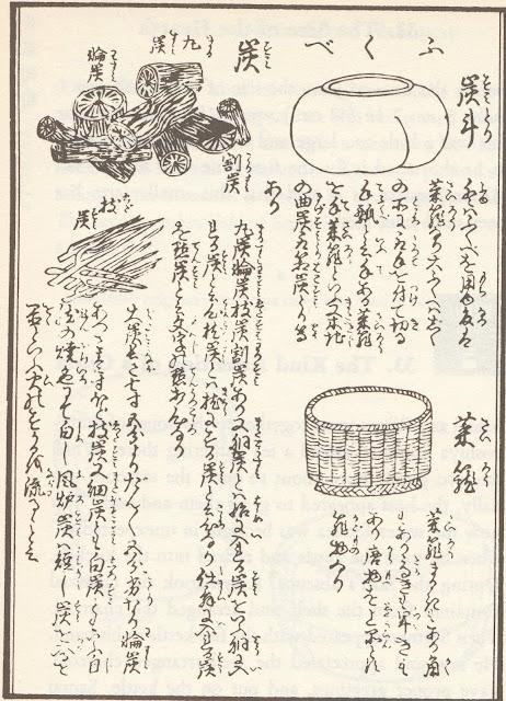 shigenori chikamatsu