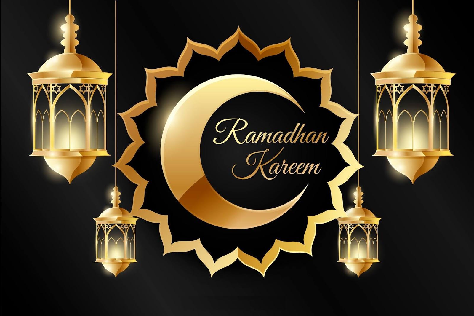 Ramadan-Mubarak-Images-2019