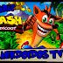 Vocês Sabia? - Curiosidades sobre Crash Bandicoot - NerdoidosTV