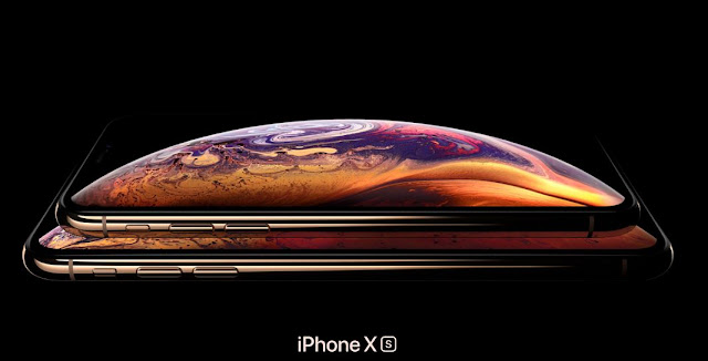 [Image: iphone%2Bxs%2Bin%2Bnigeria.JPG]