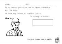https://www.slideshare.net/isaerla/proyecto-cine-fichas