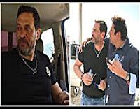 برنامج هاني هز الجبل الحلقة 19 بتاريخ 14-6-2017 حلقة ماجد المصري