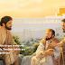 Sobre la venida del Hijo del Hombre