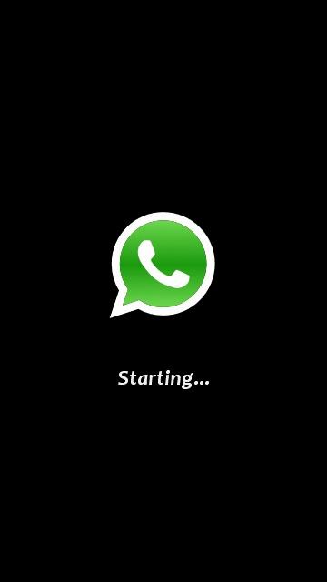 Trick Mudah Mengganti Pin Whatsapp Keamanan Nomor Ponsel Sephet Symbian