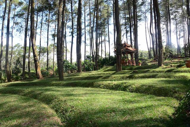 Tempat Outing gathering di Bandung, Tempat Outbound di Lembang Bandung, Tempat Gathering di Lembang Bandung, Paket Outbound di Bandung
