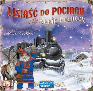 https://planszowki.blogspot.com/2017/09/wsiasc-do-pociagu-kraje-ponocy-recenzja.html