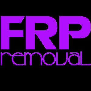 FRP 7.1 ByPass (Aplicativo para Android)