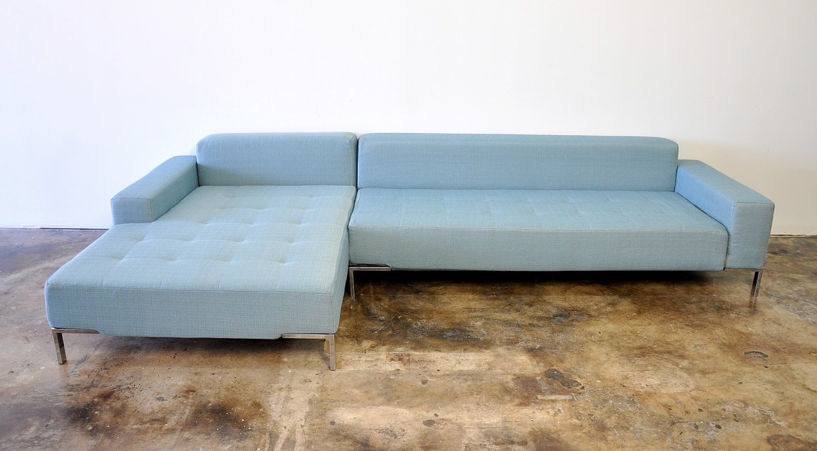 zanotta sofa bed air sack the william by in thesofa
