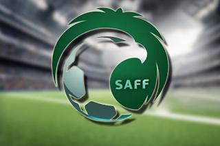 اتحاد القدم يقدم طلبا للنيابة العامة للتحقيق مع إعلامي رياضي