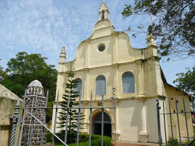 8-St-Francis-Church-Kochi