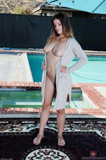 Ordinary Women Nude - Dakota%2BRain-S01-012.jpg