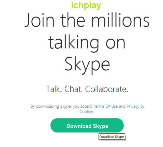 Tải Skype Tiếng Việt Cho Máy Tính (PC, Laptop) Win 7 8 8.1 10 XP Quá Dễ Dàng e