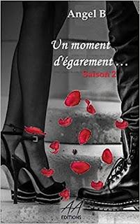 Un Moment D'egarement 2: Saison 2 PDF