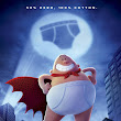 Captain Underpants (2017) Full Movie Download