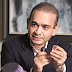Nirav modi wiki,biography,age,networth,wife,son