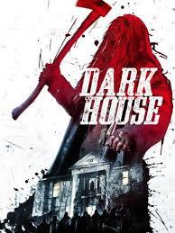 Ngôi Nhà Bí Ẩn - Dark House - Haunted (2014)