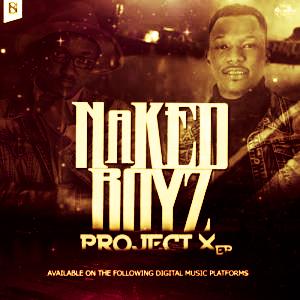 Nakedboys - Project X (Original Mix) Download Mp3.