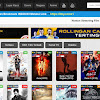 Cara Download Film di IndoXXI Ganool