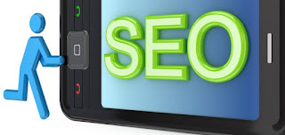 Top Free Essential SEO Tools For Mobiles 2012