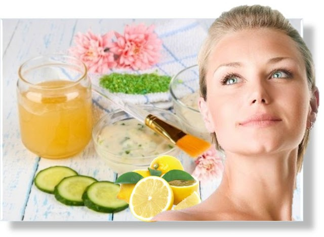 Why to use natural skin care