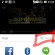 Cara download youtube mp3 di hp android | Brenkzeq Blog's