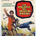 LA VENGANZA DEL DRAGON NEGRO by Wong Tin-Lam (1973) CASTELLANO