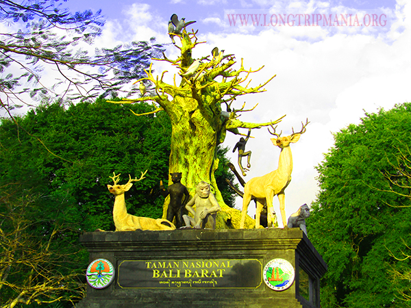 Inilah 20 Tempat Wisata Edukasi Di Bali