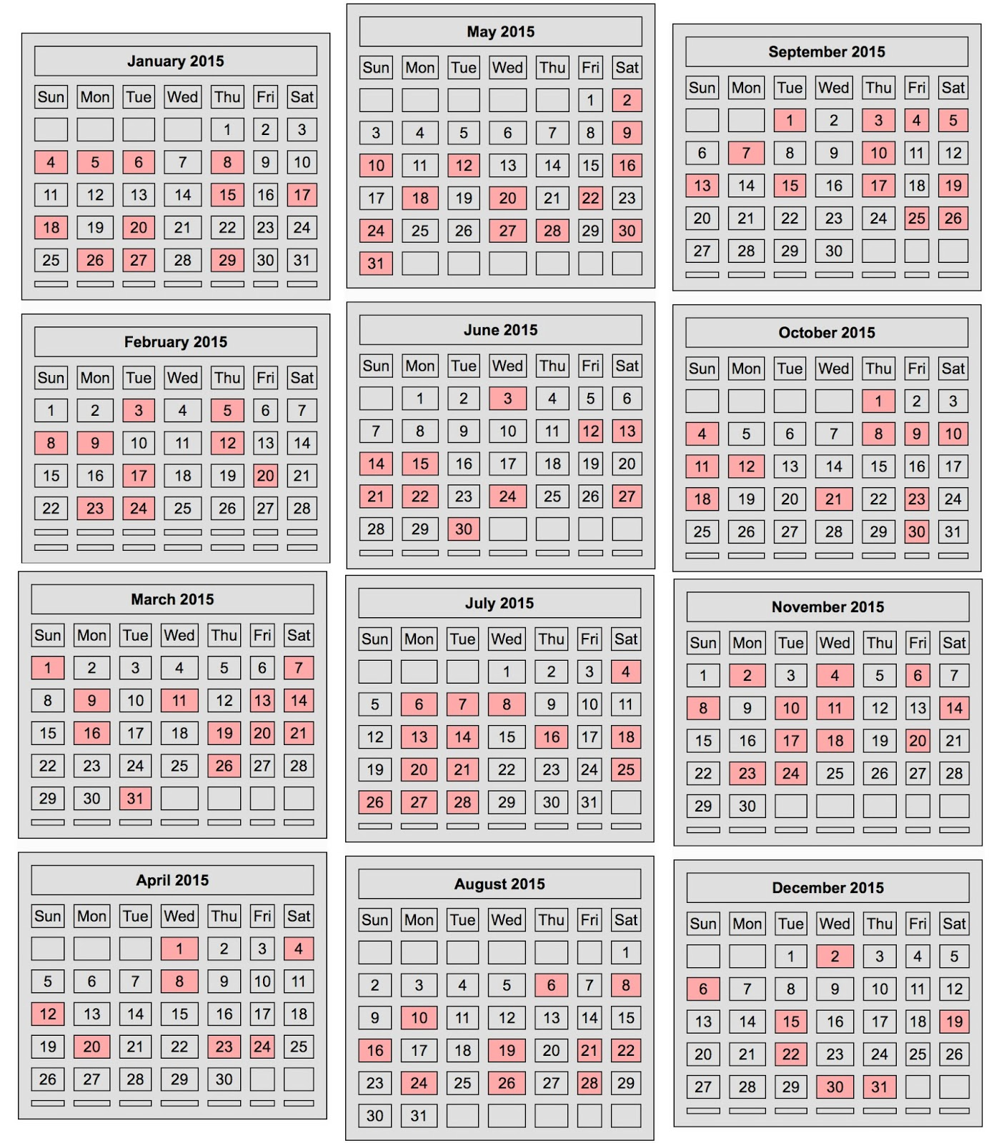 2acef02da chinese zodiac calendar. the year 2013 is the year of the snake ...