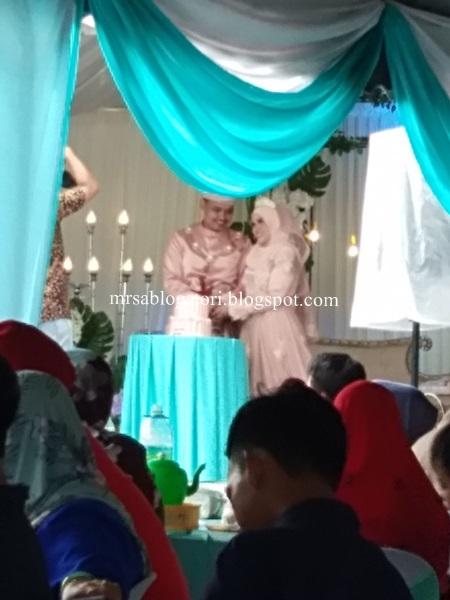 jemputan-kahwin-au1