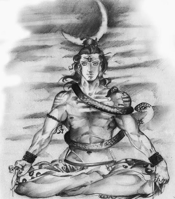 Abhishek Name Wallpaper 3d Lord Shiva Destroyer Of Darkness Om Namah Shivay