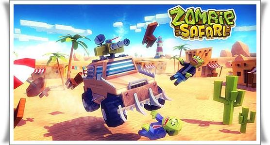 zombie-offroad-safari-mod-apk
