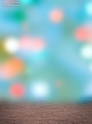 Photo Studio Backgrounds For Photoshop