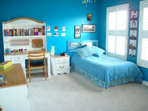 Redecorate Teen Rooms Might 80