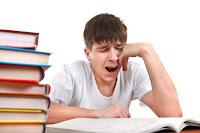 Kenapa sering letih lepas makan; Glycemic index; index glisimik; shaklee labuan; supplement untuk tidak mudah penat; vitamin untuk bertenaga