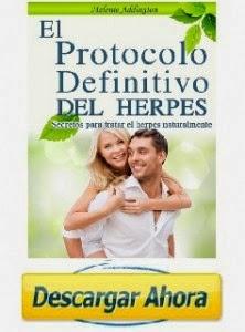 protocolo-definitivo-del-herpes-libro-pdf-descargar