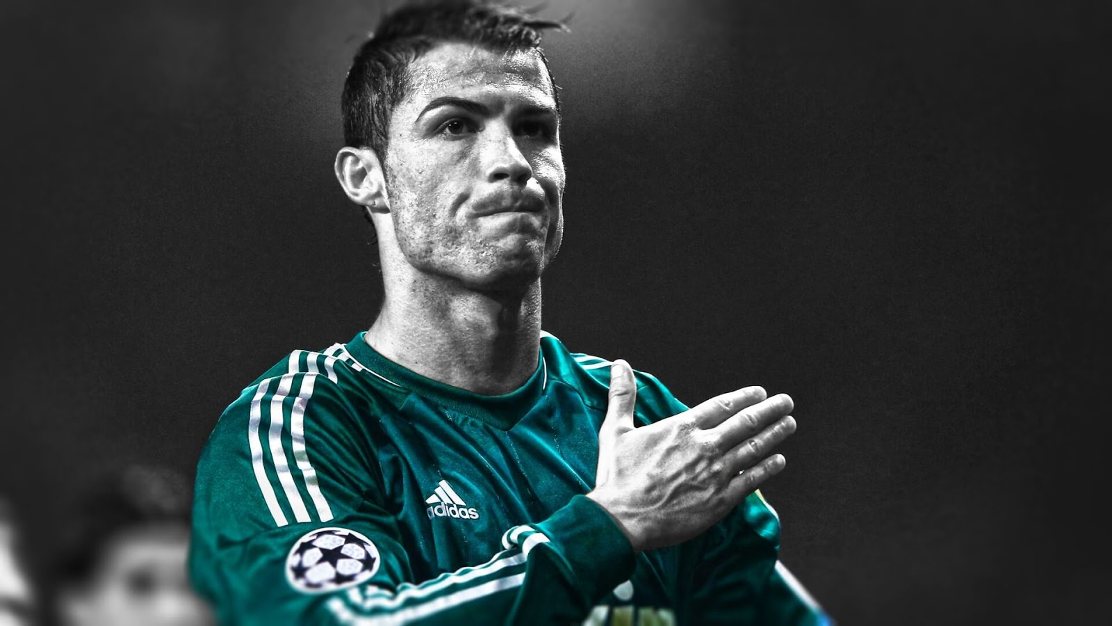 ronaldo hd wallpapers for iphone 6