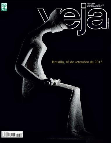Download – Revista Veja – Ed. 2340 – 25/09/2013