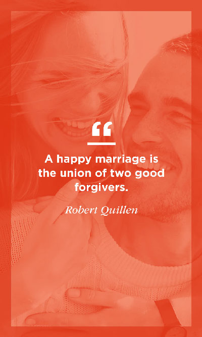 Latest Wedding Quotes | Marriage Quotes & Sayings