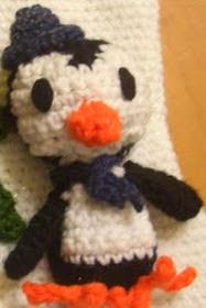 http://translate.google.es/translate?hl=es&sl=en&tl=es&u=http%3A%2F%2Fwww.crochetparfait.blogspot.com.es%2F2012%2F12%2Famigurumin-penguin-christmas-stocking.html