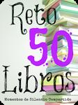 http://lectoradetot.blogspot.com.es/2013/12/ii-edicion-reto-50-libros.html